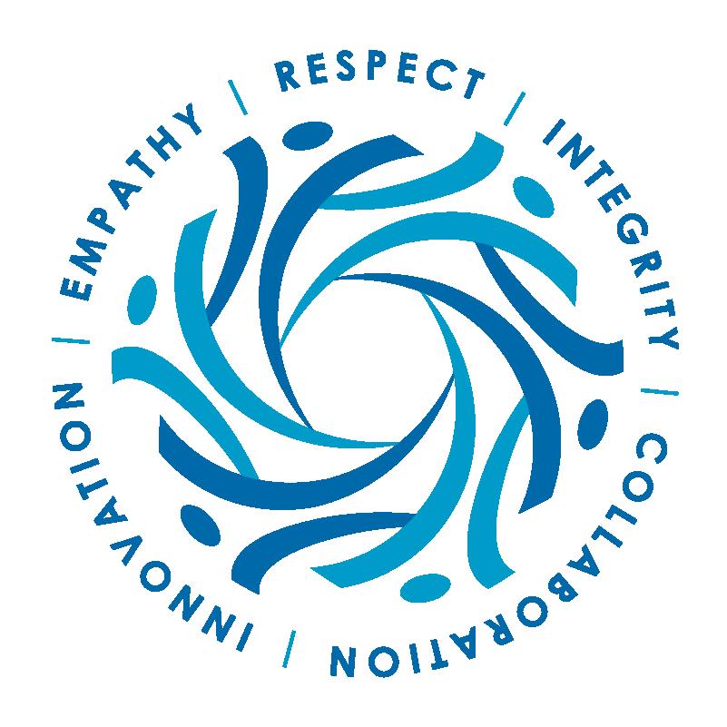 Montserrat-Core-Values-Logo-PNG.png