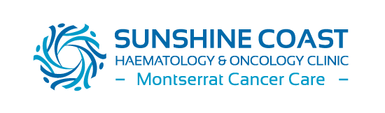 Sunshine Coast Haematology and Oncology Clinic