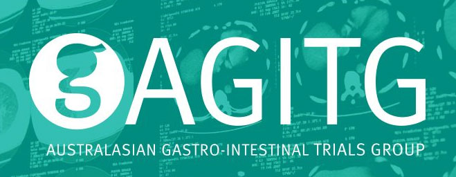 Australasian Gastro-Intestinal Trials Group